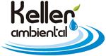 Keller Ambiental