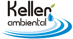 Keller Ambiental | Araraquara - SP