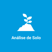 analise-de-solo-2