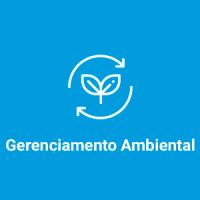 gerenciamento-ambiental